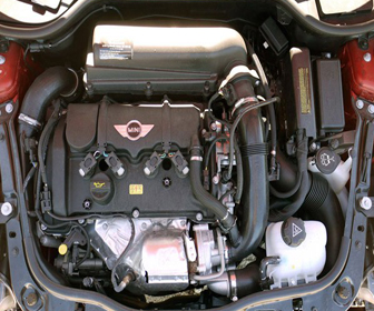 Mini Cooper D Diesel Engine For Sale Replacement Supply Fit