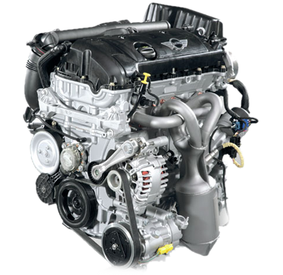 Mini Cooper S Engine for Sale, Replacement, Supply & Fit
